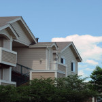 Multifamily and Apartment Management