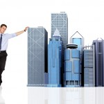 buying commercial real estate