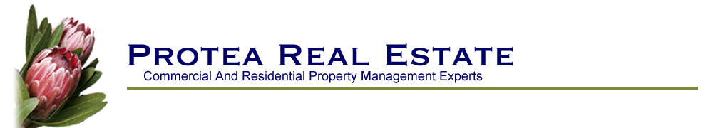 protea_real_estate-logo